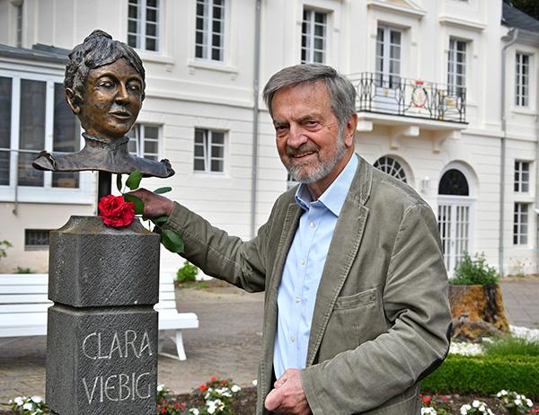 Viebig Rosentag2020